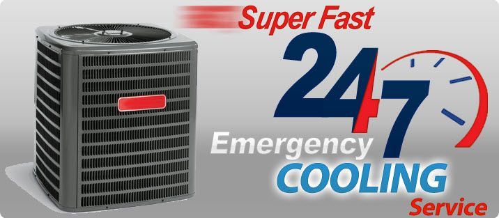 Pasadena, CA .AC Air Repair Heating and Air Conditioning Services
