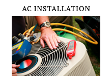 El Segundo, CA .AC Air Repair Heating and Air Conditioning Installation