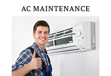 El Segundo, CA .AC Air Repair Heating and Air Conditioning Maintenancer