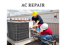 El Segundo, CA .AC Air Repair Heating and Air Conditioning Repair